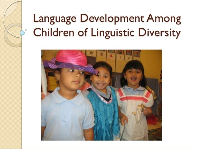 language development of a child from Language skills refer to the child's communication capabilities, how they speak, use their body language and gestures cognitive development involves thinking skills, for instance, how your child learns, how they understand and solve problems.