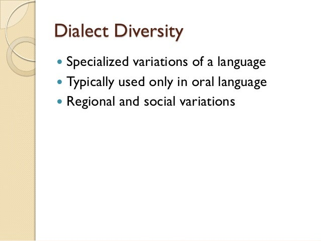 children with linguistic differences essay Introduction: teaching in diverse, standards  all of these differences make teaching more  can inclusion really work in diverse, standards-based classrooms.