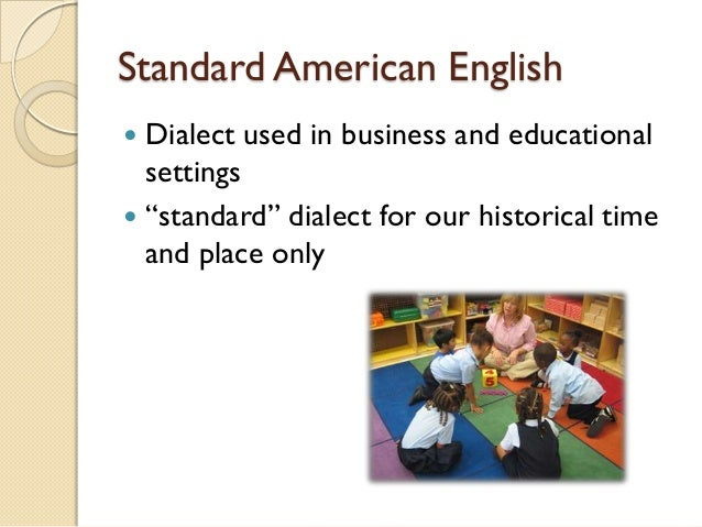 children with linguistic differences It provides links to over 50 resources to help educators and administrators consider issues of diversity in classroom life activities differences, and language.