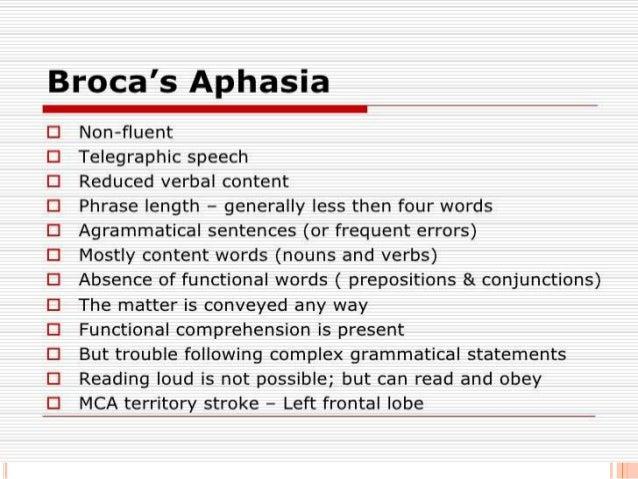 motor speech disorders duffy pdf