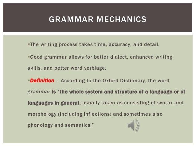good essay mechanics Database of free mechanics essays - we have thousands of free essays across a wide range of subject areas sample mechanics essays.