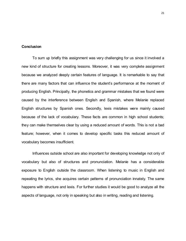 Position Argument Essay Example Examples Of Personal Narratives Essays High School  Descriptive Essay Beach also Oedipus Complex Essay Examples Of Personal Narratives Essays  Fieldstationco Example Of A Process Essay