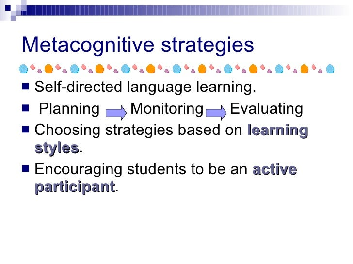 language learning strategies Amazoncom: language learning strategies: what every teacher should know (9780838428627): rebecca l oxford: books.