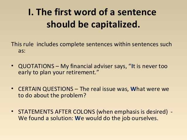No Is A Complete Sentence Quote: Language Mechanics
