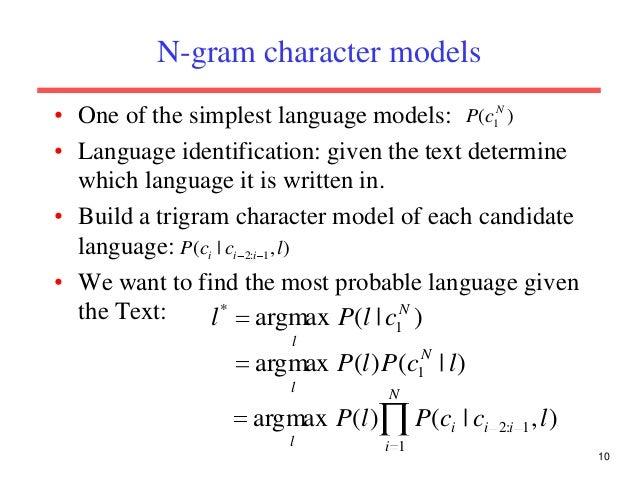 [Equation Editor] Argmin and Argmax parameter