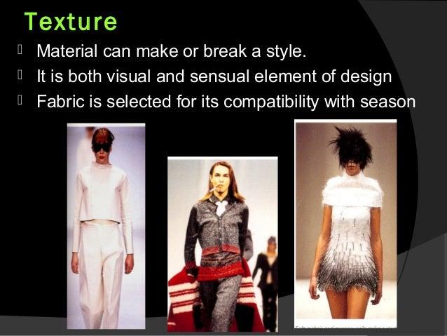 Language Of Fashion