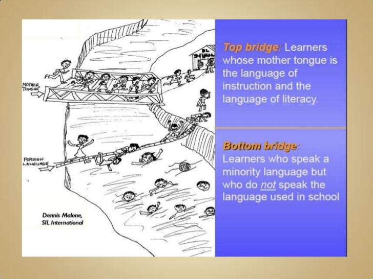 Evaluation in 2002 compared with the baseline tests in1999 in grades 1 and 2:   780% increase in Zambian languages   575...
