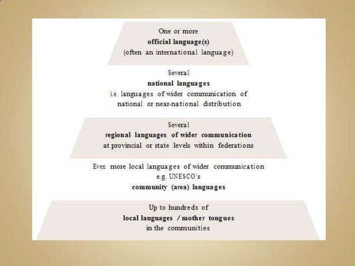 School         Grade levels        Language of      Description of teachers and teaching                                  ...