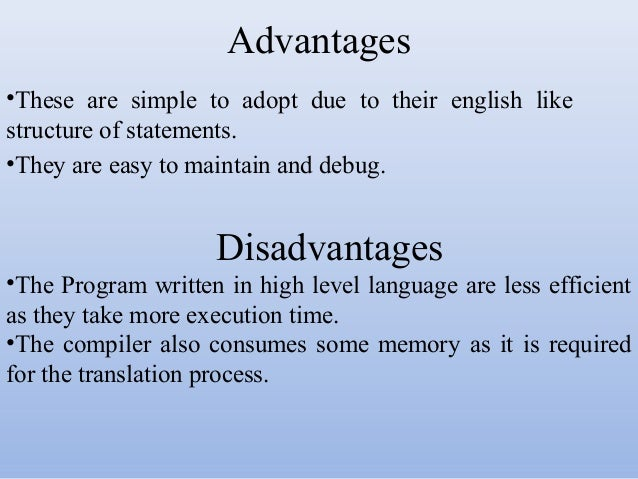 advantages and disadvantages of esl course books essay The advantages and disadvantages of using a coursebook  in the 90's  hutchinson and torres (1994) suggested that 'coursebooks survive primarily.