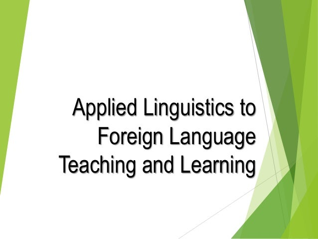 approaches and methods in language teaching pdf free download