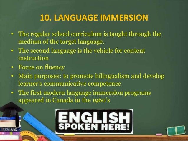 language teaching methods  1