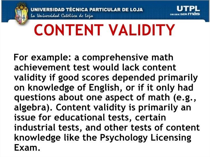 the validity of knowledge What is research research is a disciplined attempt to address questions or solve problems through the collection and analysis of primary data for the purpose of description, explanation, generalization and prediction (anderson 1998, p 6.