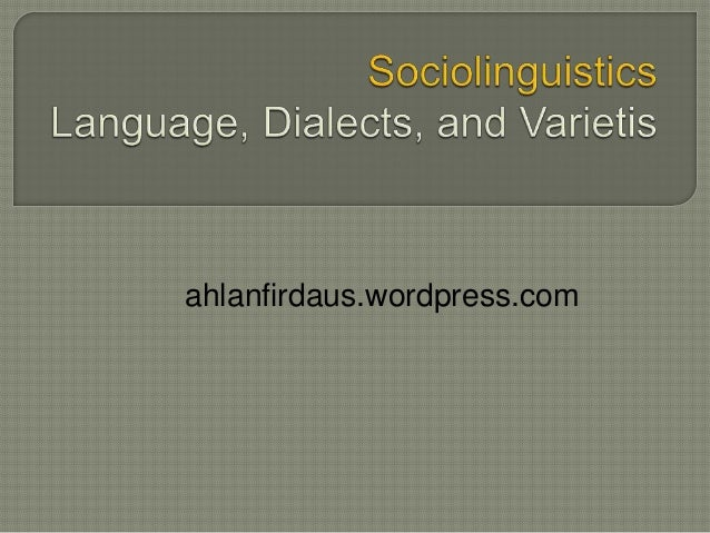 ahlanfirdaus.wordpress.com