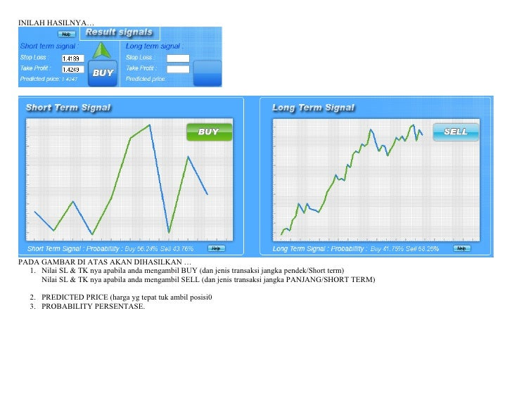Forex killer software download