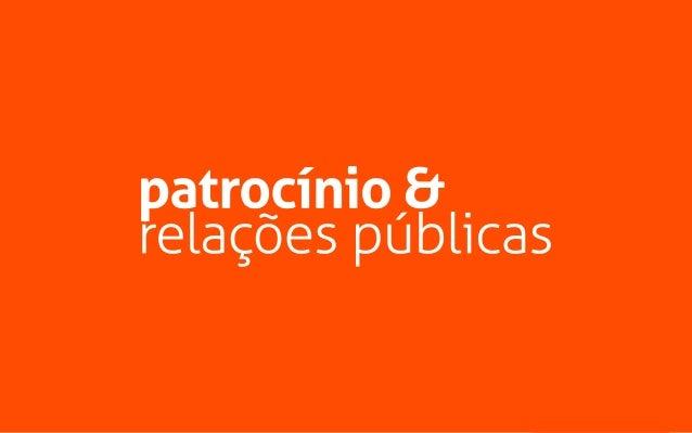 relações públicas _Prática de gerenciamento de troca de informações entre um indivíduo ou empresa com o público. As relaçõ...