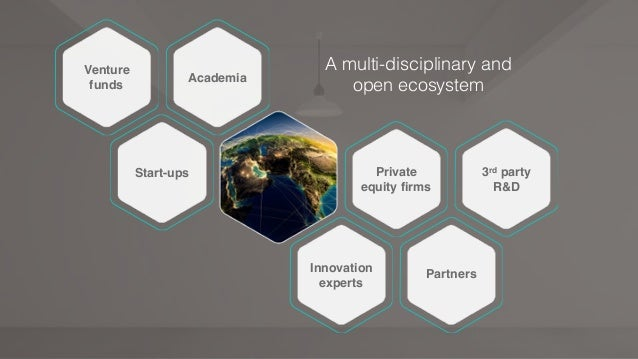 Highly Collaborative Performance Focused Open in Design Domain expertise Proximity Experiential based facilities