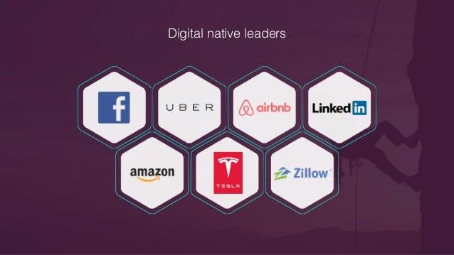 Established organizations adapting to change