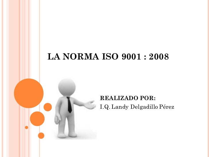clauses of iso 9000 2008 Iso 9000 introduction and support package: guidance on the documentation requirements of iso 9001:2008 in conjunction with the publication of the international standard iso 9001:2008, iso/tc 176/sc 2 has published a number of guidance modules: guidance on iso 9001:2008 sub-clause 12 'application'.
