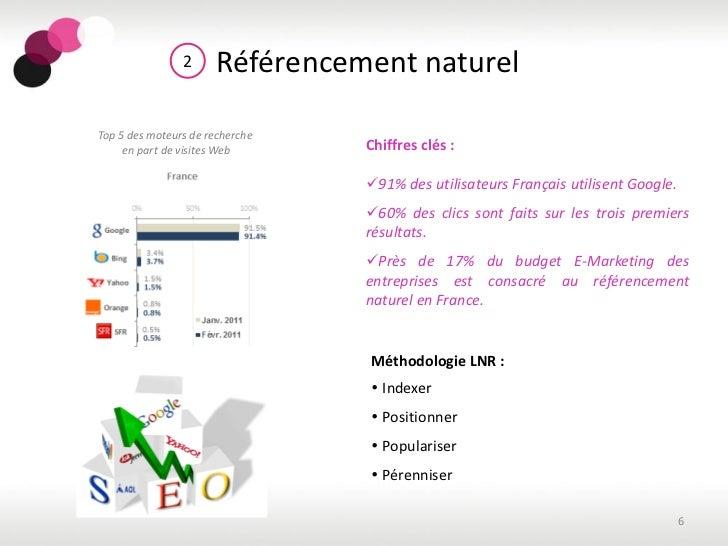 L 39 art du multicanal la nouvelle r salon emarketing 2012 - Salon du e marketing ...