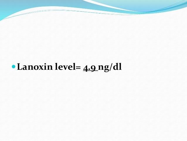 arimidex lower blood pressure