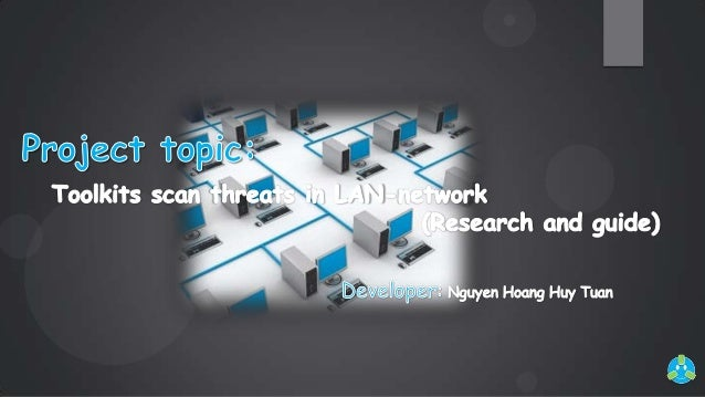 Network-system 2 Analysis Objects Size Demand Performance Requirements Monitoring Security