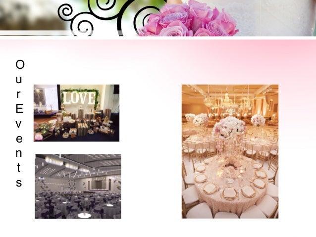 Wedding Venues Western Sydney