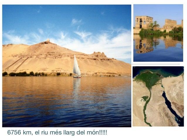 L'Antic Egipte Slide 3
