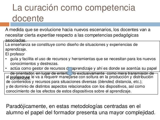 mzapata@um.es www.um.es/ead/
