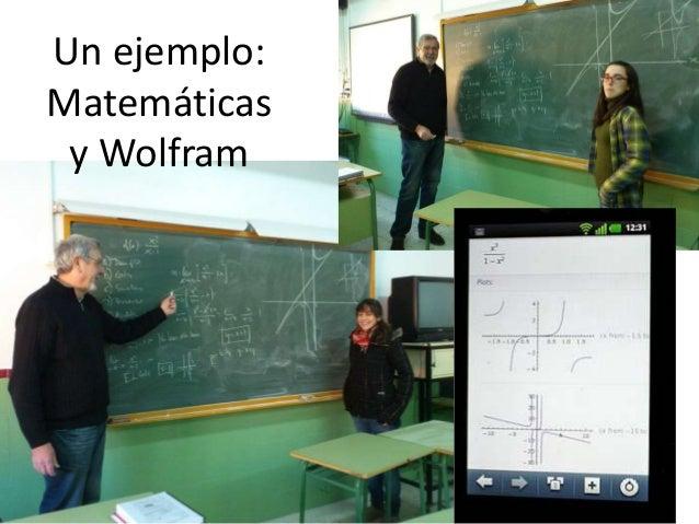 HORIZONTE 2020, un nuevo modelo pedagógico En estos enlaces están los documentos http://www.educacionjesuitas.es/noticias/...