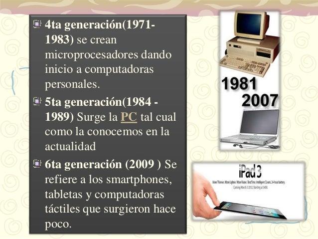 CLASIFICACION DE LOSOBJETOS TEGNOLOGICOS