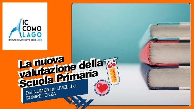 Lisandro Milanesi Indicazioni Nazionali 2012 DOCUMENTO CHIAVE La valutazione precede, accompagna e segue i percorsi curric...
