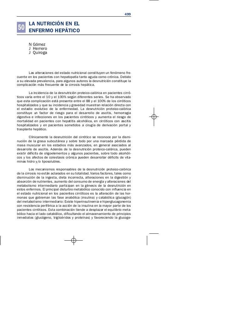 Cap. 50     31/10/01     16:45     Página 499                                                                             ...