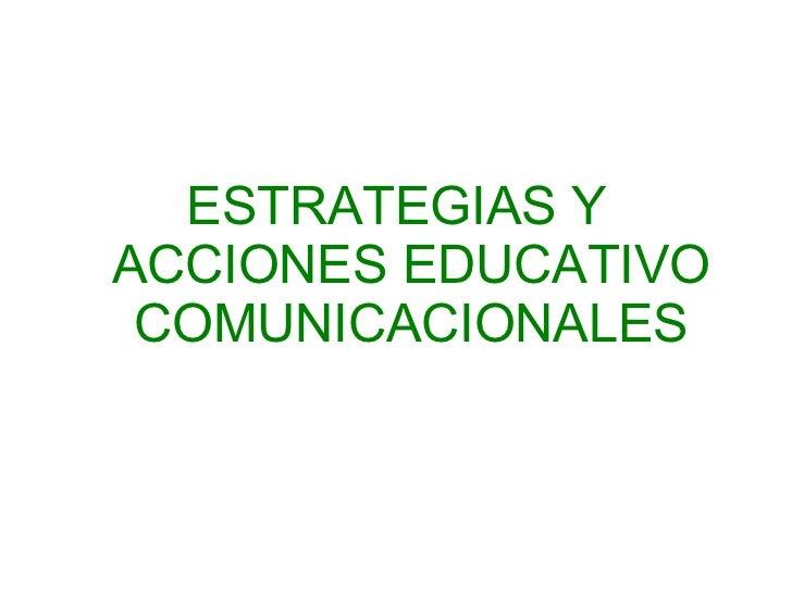Lanzamiento educacion vial Slide 3
