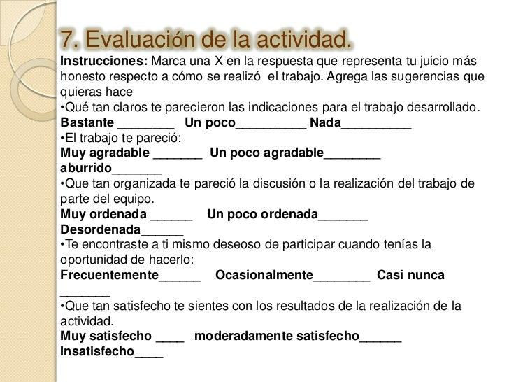 ¿Qué sugerencias tienes para mejorar el  desempeño en el proceso  del trabajo de tu hijo en el salón de clase?<br />______...