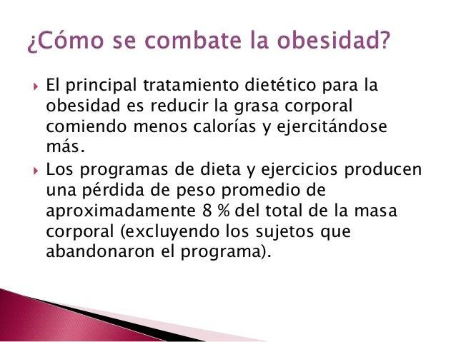 Mejor que que consumir para eliminar grasa abdominal tener mucho (que