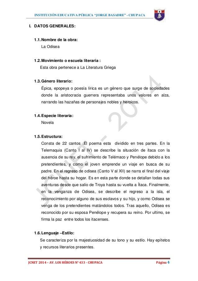 rincon del vago libros pdf free