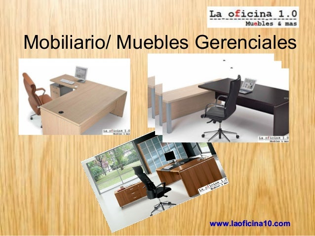 la oficina 1 0 muebles oficina mobiliario oficina quito