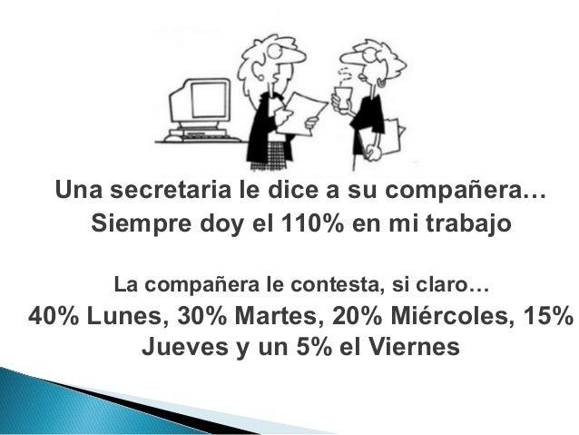 La oficina virtual for Secretaria oficina virtual