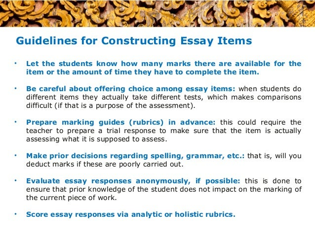 ih essay How to start and conclude a gcse english essay effectively english is actually quite an extensive subject but it can be categorised into.