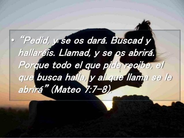 La  oracion 1 Slide 2