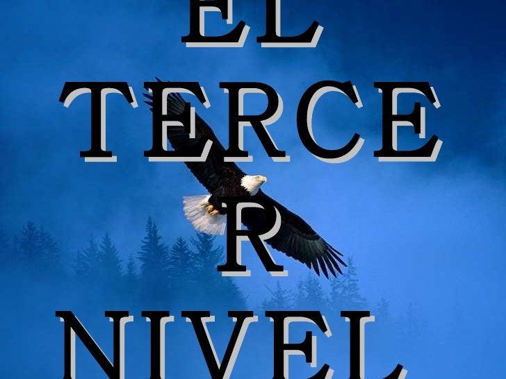 EL TERCER NIVEL