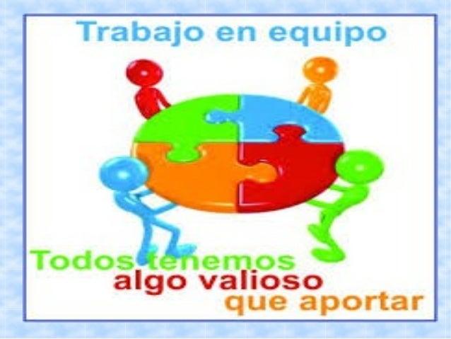 EL GRUPO DE TRABAJO EN  ACTIVIDADES DE APOYO  ADMINISTRATIVO (3):  ● MMAANNTTIIEENNEE CCOOOORRDDIINNAADDOOSS LLOOSS  DDEEP...