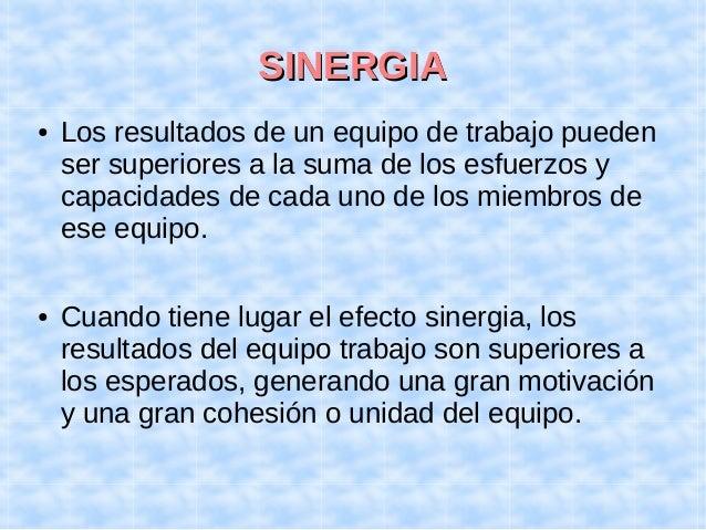 FUNCIONES DE UN GRUPO DE  APOYO ADMINISTRATIVO  ● Ejemplo :  http://www.sanidadfuerzasmilitares.mil.co/la_  entidad/depend...
