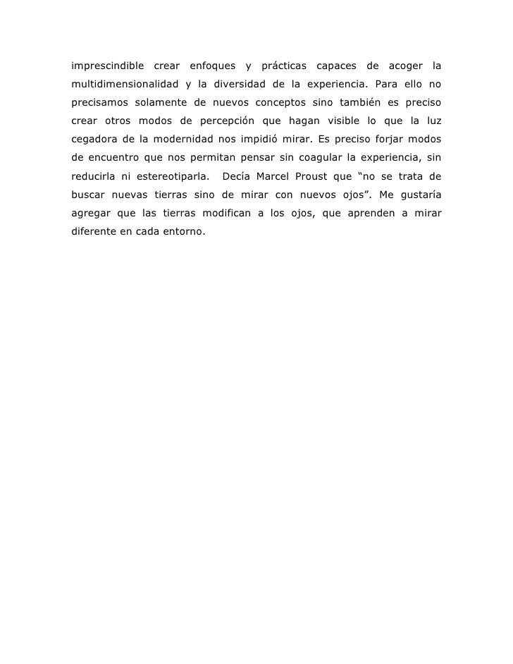 Laorganizacinenredesderedesyorganizaciones