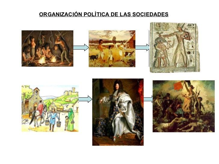 PALEOLÍTICO TRIBUS NÓMADAS NEOLÍTICO SOCIEDADES  SEDENTARIAS, MÁS  COMPLEJAS  PRIMERAS  CIVILIZACIONES (Mesopotamia y Egip...