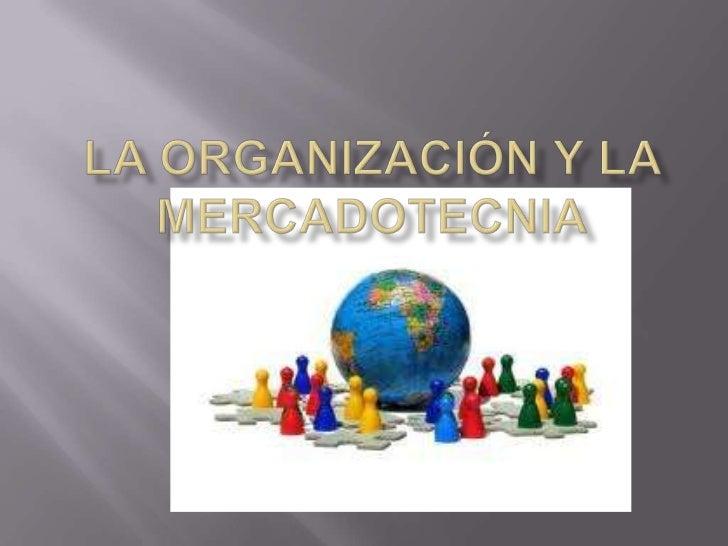    Conjunto de personas que se reúnen para llevar    a cabo una serie de actividades con la finalidad    de alcanzar sus ...
