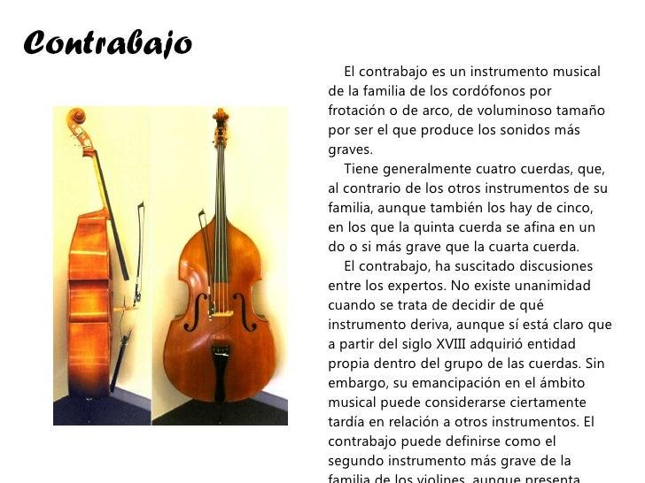 la orquesta sinf 243 nica