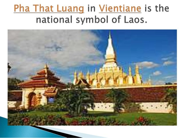 Music of Laos Slide 3