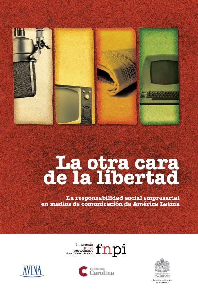 Programa de Estudios de Periodismo