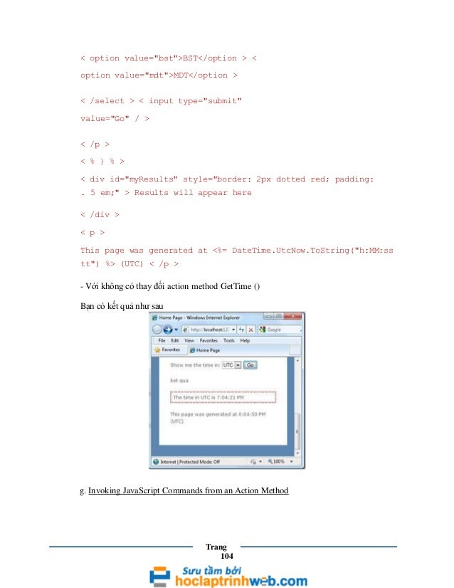 "< option value=""bst"">BST</option > < option value=""mdt"">MDT</option > < /select > < input type=""submit"" value=""Go"" / > < /..."